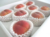 Double Fruit Foam Net