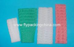 Single Fruit Foam Net