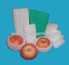 Fruit Foam Net