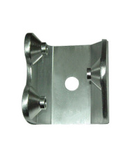 STAMPING SPARE PART