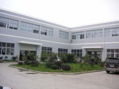 Yida Melamine Tableware Co., Ltd.