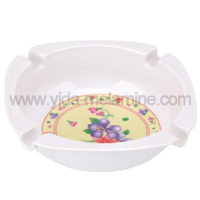 mini ashtray