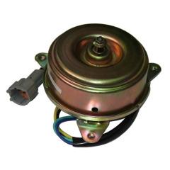 ford Fan Motor