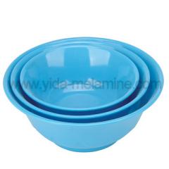 stock noodle bowl