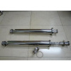 Stainless Steel Milk Filter
