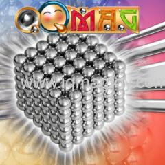 Neocube Magnetic Ball