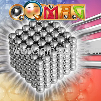 Neocube Magnetic Ball