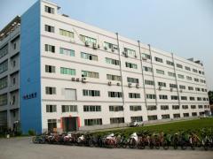 Data Instrumentation Technology Limited