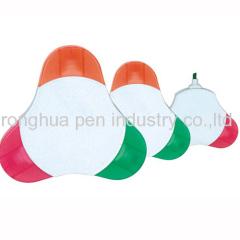 gift highlighter