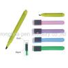 Whiteboard Dry Erase Marker