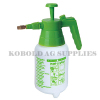 1.0L Pressure Sprayer