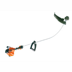 ce gasoline Brush Cutter