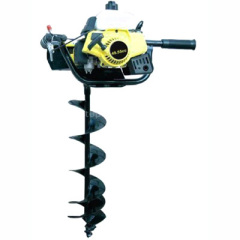 hedge trimmers cordless
