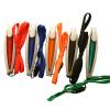 Lanyard Pen