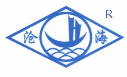 Canghai Packing Machine Co.,Ltd.