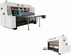 carton machinery