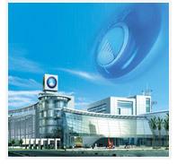 Hangzhou Kenny Machine Electrical Co.,Ltd.