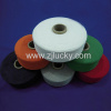 dyed Cotton Yarn for weaving