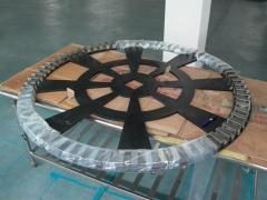 Ningbo Lihe Industry