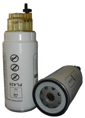Auto Fuel Filters