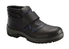 safety work shoe