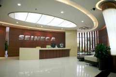 Wenzhou Seineca International Corporation