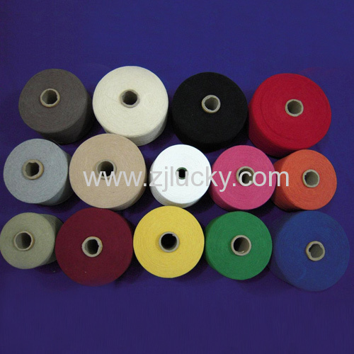 VARIOUS COLORS YARN FOR KN,TTING