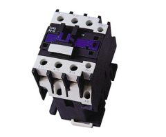magnetic starter AC contactor
