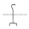 leg crutch