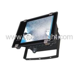 HQI70-150W/R7S flood light