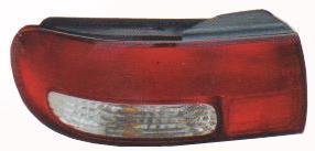 TAIL LAMP 96-98'