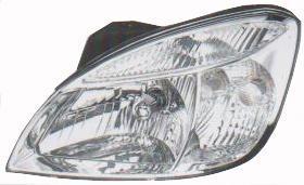 HEAD LAMP 05'