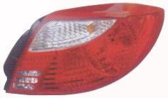 HEAD LAMP 01'
