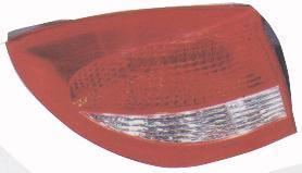 TAIL LAMP 03'