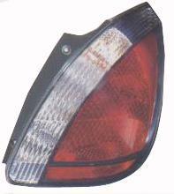 CORNER LAMP 05'