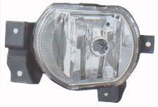 FOG LAMP 03'