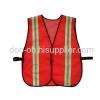 Warning Safety Clothing