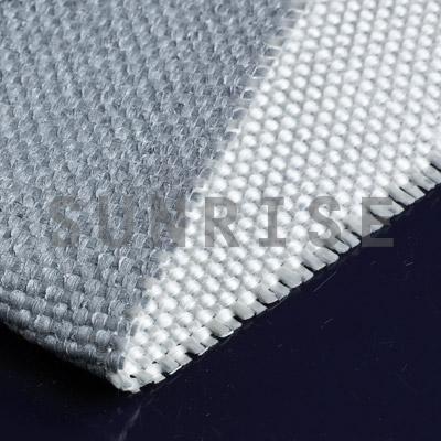 fiberglass Coated cloth
