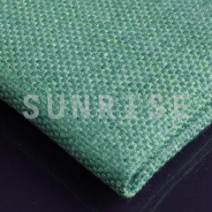 fiberglass fabric with coating