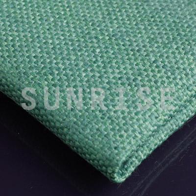 fiberglass fabric with coating