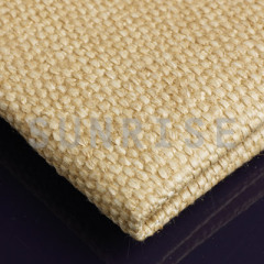 vermiculite Coating Fabric