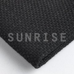 Graphite Coating Fabric