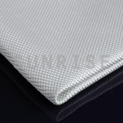 sheet fabric