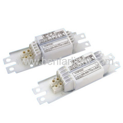 Electronic Fluorescent Lamp Ballast