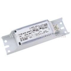 fluorescent lamp ballast 660 type