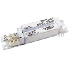 Fluorescent Lamp Electromagnetic ballast