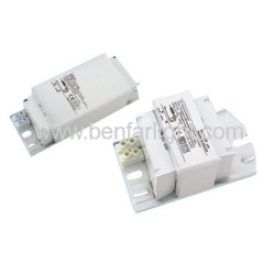 HID Lamps Electromagnetic Ballast