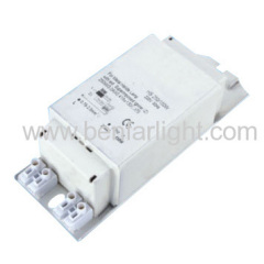 70W sodium lamp ballast