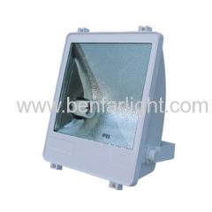 IP65 400W HID Flood Light fixture