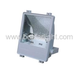 IP65 150W HID Flood Light fixture